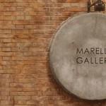 Marella Gallery Beijing