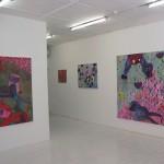 Matsuo Megumi + Voice Gallery pfs/w
