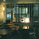 CAFE&BAR AURA