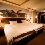 GRANBELL HOTEL AKASAKA