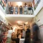 IdN Gallery