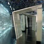 Lomography Shop Wien