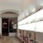 A+M Bookstore