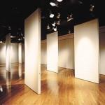 Art Gallery Artium
