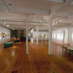 Mark Woolley Gallery