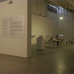 BizArt Art Centre