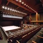 Kyoto Art Theater