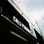 Cal's Pharmacy