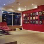 Art Vinyl Gallery