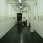 artfinder Galerie
