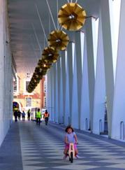 Architects: taller Viaplana/Piñón, Photograph: Ferran Freixa