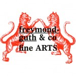 Freymond-Guth & Co.