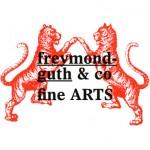Freymond-Guth & Co.