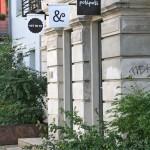 POTIPOTI SHOP BERLIN