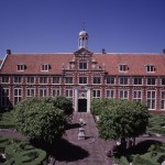 Frans Hals Museum