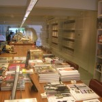SHIBUYA PUBLISHING & BOOKSELLERS
