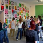 Circleculture Gallery