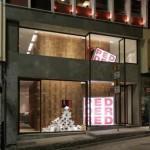 Pedder Red Flagship Store