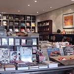 Ariel Booksellers