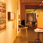 NGBK Gallery