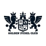 The golden pudel club