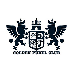 © The golden pudel club