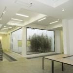 ShanghART Gallery Beijing