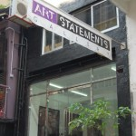 Art Statements Gallery
