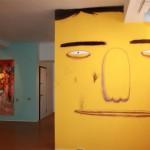 Galleria Patricia Armocida