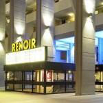 CURZON CINEMAS RENOIR