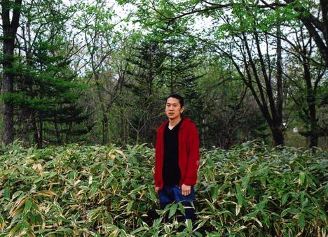 """Photo: <a href=""""http://yukotakeyama.com/"""" target=""""new"""">Yuko Takeyama</a>"""