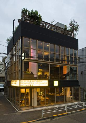 Photo: Ishikawa Moto