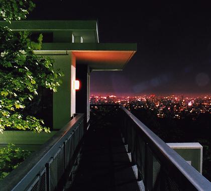 Photo: Hiroshi Kotake