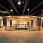 Shanghai Duolun Museum of Modern Art