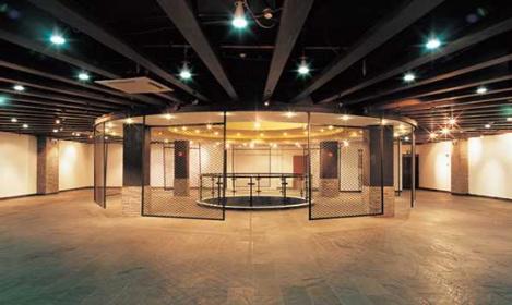 © Shanghai Duolun Museum of Modern Art