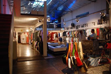 """Photo: <a href=""""mailto:Photos@fabricadebananas.com.ar """" target=""""new"""">Fabrica de Bananas</a>"""