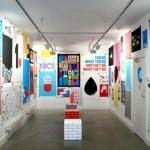 Kemistry Gallery