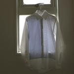Morikage Shirt Kyoto