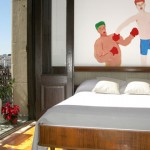 Hotel BONITO