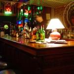 Bar Bar O