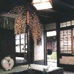 Kawai Kanjiro Memorial Museum