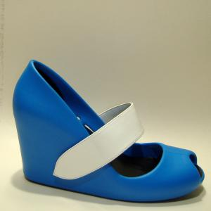 © LaBeuf Shoes