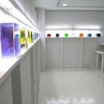 Gallery MORYTA