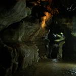 Senbutsu Cave