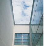 Institut franco-japonais du Kyushu