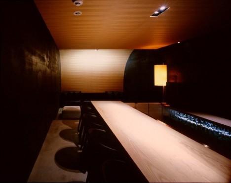 Photo: Hiroshi Mizusaki (Loop Photo Creative) © Bar Krug