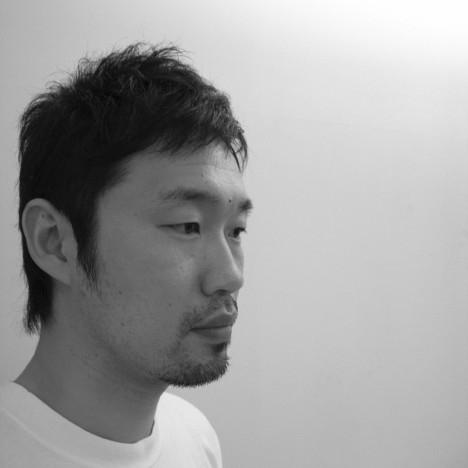 © Kazunaga Sakashita