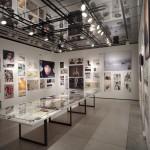 Creation Gallery G8