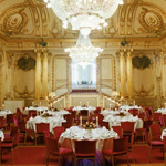 Grand Hotel Stockholm