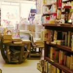 Tonka Books